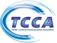 Tetra + Critical Communications Association